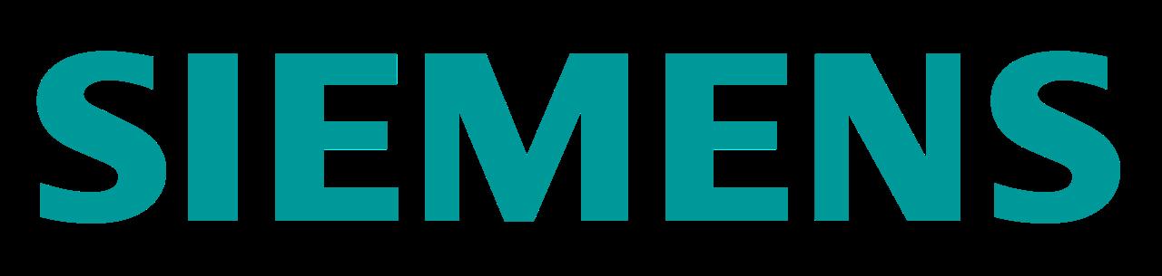 Nadácie Siemens s. r. o.