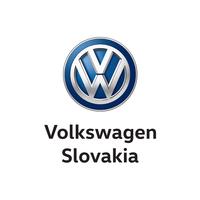 Nadácie Volkswagen Slovakia